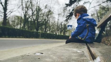 Family Law Act must be changed make child safety the priority | Parental Responsibility | Scoop.it