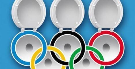 Sochi 2014 : Travaux inachevés et pistes modifiées la veille des Jeux Olympiques | meltyXtrem | Sochi : Always in the Olympic spirit? | Scoop.it