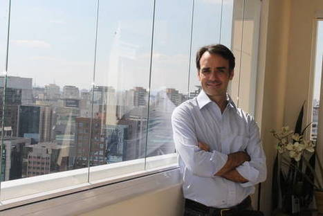 Brazil's BankFacil Secures $3M, Launches Low-Rate Consumer Loans | BR Startups | Scoop.it