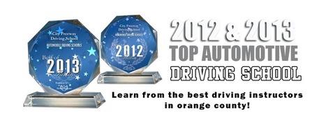driving lessons orange county | Drivingschoolsinorange | Scoop.it