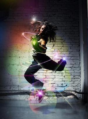 Séville, « capitale du hip-hop » | Danse Contemporaine | Scoop.it
