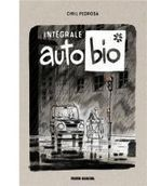 Autobio : Intégrale | MDBD | Scoop.it