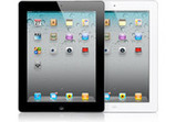 How to share a family iPad | Macworld | Technology and Education | Scoop.it