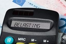 'Kabinet moet nieuw voorstel transactietaks afwijzen' | MKB nieuws Arbeidsvoorwaarden | Scoop.it