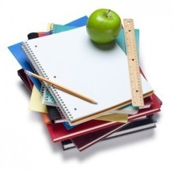 Special Education: 5 Tips to keep your child organized | Communication and Autism | Scoop.it