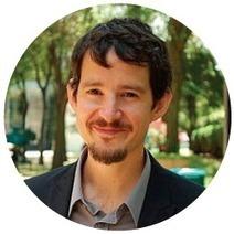 La Innovación Pendiente. Nuevo libro de Cristóbal Cobo para descargar gratuitamente | Centro Universitario de Formación e Innovación educativa- UDC | Scoop.it