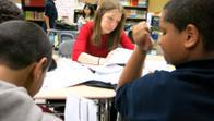 De Blasio calls for spreading (some) charter school innovation - Chalkbeat New York | Education | Scoop.it