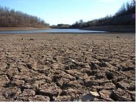 Effects of Drought | Ecosystems: Constantly Changing | Scoop.it