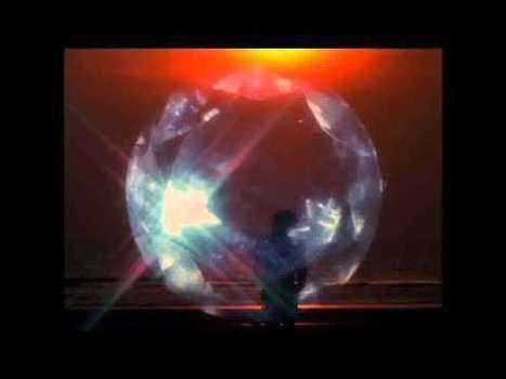 Pink Floyd~Shine On You Crazy Diamond Pt.I-III « Safegaard – Movie Theater | Machinimania | Scoop.it