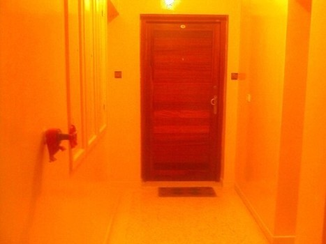 Location Appartement Av. FAR | Agadir Immobilier | DAR CONSEIL IMMOBILIER AGADIR | Scoop.it