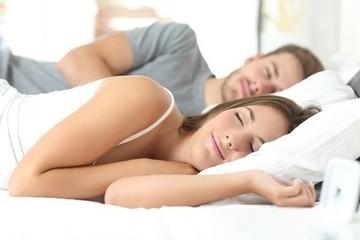 Couple : Le sommeil, un indicateur majeur de la qualité de la relation | DORMIR…le journal de l'insomnie | Scoop.it