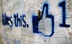 The Difference Between 'Like' and 'Want' on Facebook | Communities of Practice about New Learning Environments | Scoop.it