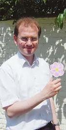 Arte ecológico: Las flores solares danzantes de Alexandre Dang | Ecologismo | Artedutec! | Scoop.it