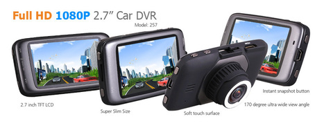 China Car DVR Camcorder, Car Dash Camera, PC Web Cam, P2P Network IP Camera, and Action Camera supplier and wholesale, PAPALOOK   Top quality China autoradio gps   Scoop.it