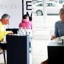 Un restaurant éphémère accepte les réservations pour une personne uniquement | Artisans et Commerçants se rebellent ! | Scoop.it