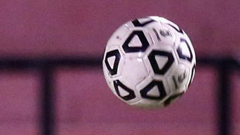 Boys soccer: Lake Nona wins region quarterfinal in penalty kicks - Orlando Sentinel   community how   Scoop.it