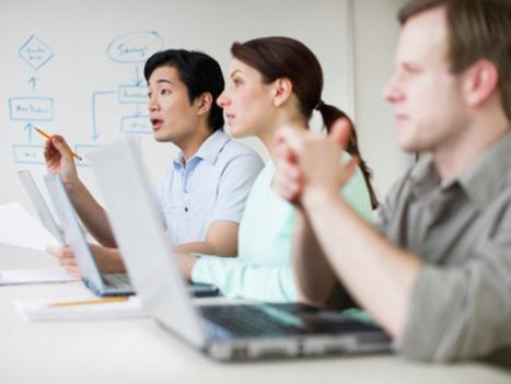 10 main advantages of eLearning | 10 principales ventajas del e-learning | eLearning educación 2.0 | Scoop.it