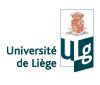 Logement | À la recherche de kots à Liège! | Scoop.it