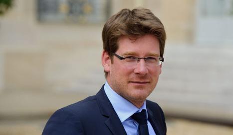 WWF France se félicite que La France devienne le premier Etat au monde à émettre des Green bonds | Options Futurs Rio+20 | Scoop.it