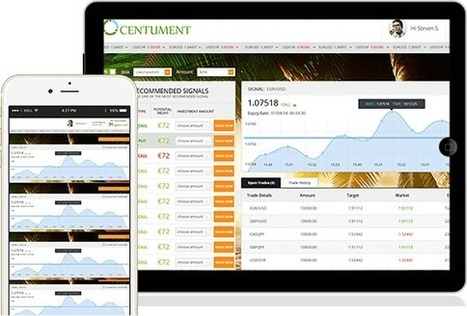 Centument Review Is Centument.com Scam Or Legit? ~ COMMISSION INFERNO REVIEW | Centument Review By Gerald Reed is Centument LTD Software Scam Or Real? | Scoop.it