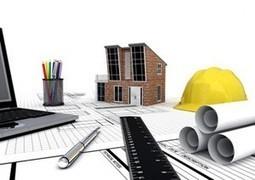 Estimation d'un bien immobilier? | Immobilier Fès | Scoop.it