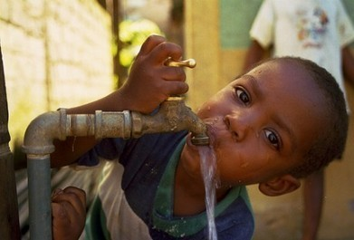 USAID Launches its First Global Water Strategy | NGOs in Human Rights, Peace and Development | Scoop.it