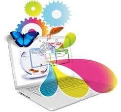 WEB DESIGN, BRANDING & GRAPHIC SERVICES | Business | Scoop.it