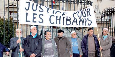 Les «chibanis» de France réclament une meilleure couverture sociale | Interculturel, immigration, lutte contre les discriminations : pour une société de diversité | Scoop.it