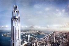 Dubai Commercial Directory in Dubai | Business Services | Scoop.it