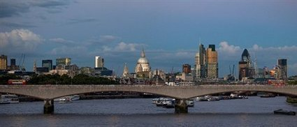 Primary schools behind boost in London GCSE results | ESRC press coverage | Scoop.it