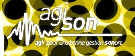 Agi Son : Lettre ouverte aux sénateurs | MusIndustries | Scoop.it