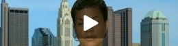 """Michelle Alexander: """"Zimmerman Mindset"""" Endangers Young Black Lives with Poverty, Prison and Murder 