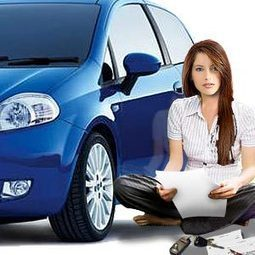 Get Qualified at Pre Approved Auto Loans for Bad Credit Holderss | PRLog | Auto Financing | Scoop.it