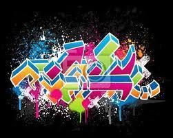 ART | Art - Graffiti | Scoop.it