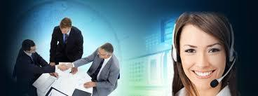 Smart Consultancy Ahmedabad BPO Services High Amount of Labor, Time and Money | Smart Consultancy Ahmedabad | Scoop.it