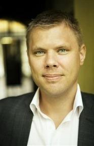 Företagsannonserna tar över på Blocket - medievärlden.se   Annonsradarn   Scoop.it