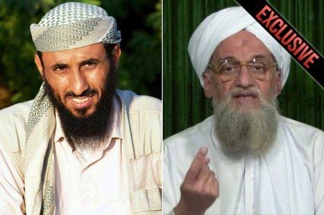 Al Qaeda's Legion of Doom - Daily Beast   TERRORISMO   Scoop.it