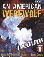 An American Werewolf in London | Old Time and Current Radio Shows | Scoop.it