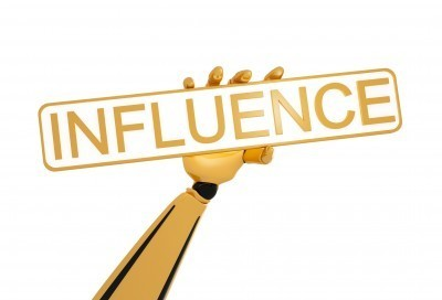Online influencers can motivate you to do something, real influencers motivate you to become something.   The Key To Successful Leadership   Scoop.it