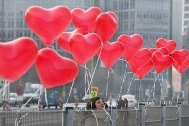 Le coeur des femmes plus sensible au stress | Psychologies | Scoop.it