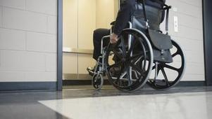 5 ways companies can make sure they're following the Americans with Disabilities Act - The Business Journals | sports and recreation facility management | Scoop.it