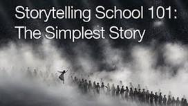 Storytelling School - YouTube | Media Education | Scoop.it
