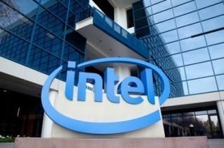 Intel, buone prospettive anche per il titolo in Borsa   latestultrabook   Scoop.it