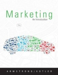 Test Bank For » Test Bank for Marketing An Introduction, 11th Edition : Armstrong Download | Marketing Test Bank | Scoop.it