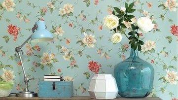 Enlever papier toile de verre limoges devis pour maison for Chantemur beziers