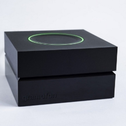 Top 10 Linux Holiday Gifts, 2014 | Linux.com | Linux and Open Source | Scoop.it