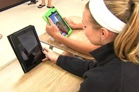 Pelican Rapids High to ring in the school year with iPads | The iPad Classroom | Scoop.it