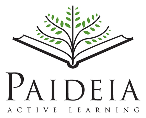Paideia Me This | boadminded education creates broadmined citizens of the world | Scoop.it