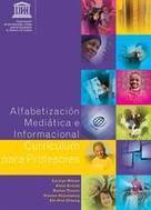 Media and information literacy curriculum for teachers | Organización de las Naciones Unidas para la Educación, la Ciencia y la Cultura | Educação e Tecnologi@ | Scoop.it