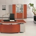 Ofis Mobilyası Alırken Nelere Dikkat Etmeli?   Siteler Mobilya Merkezi   Scoop.it